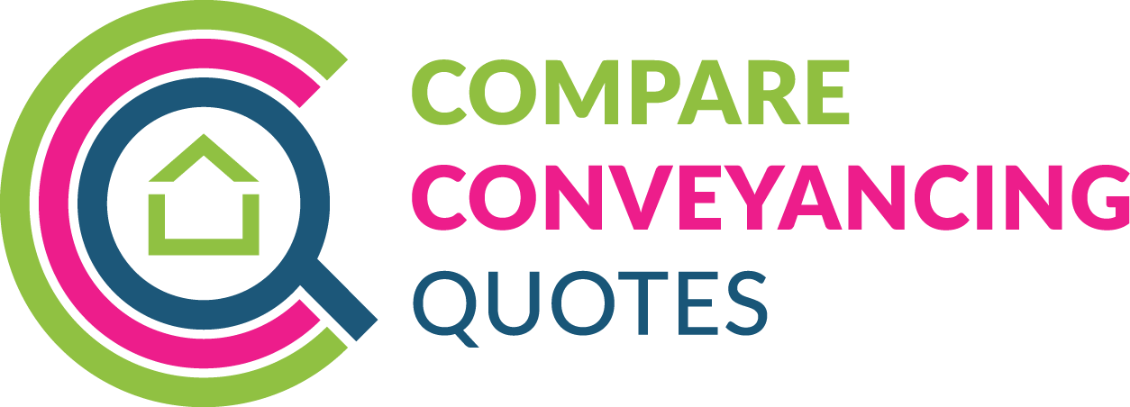 Compare Conveyancing Quotes Logo